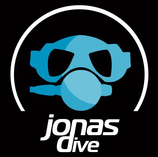 Jonas Dive & Watch, S.L logo