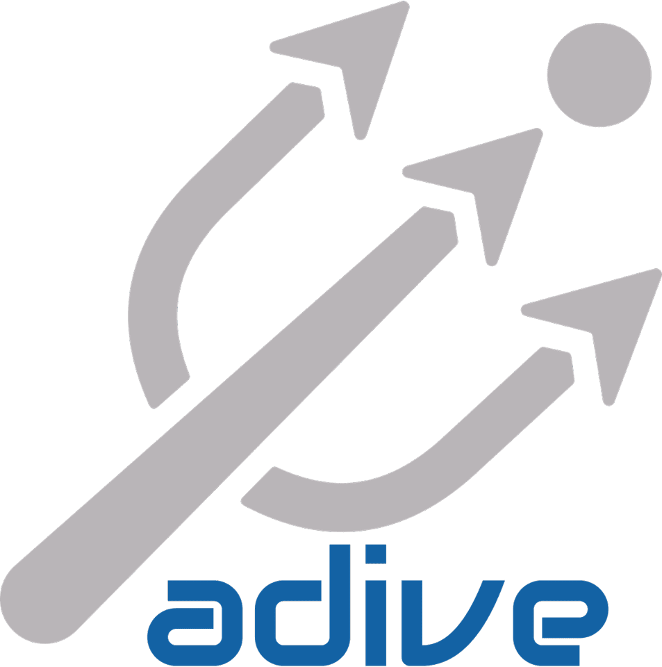 adventuredive AEG-018 logo