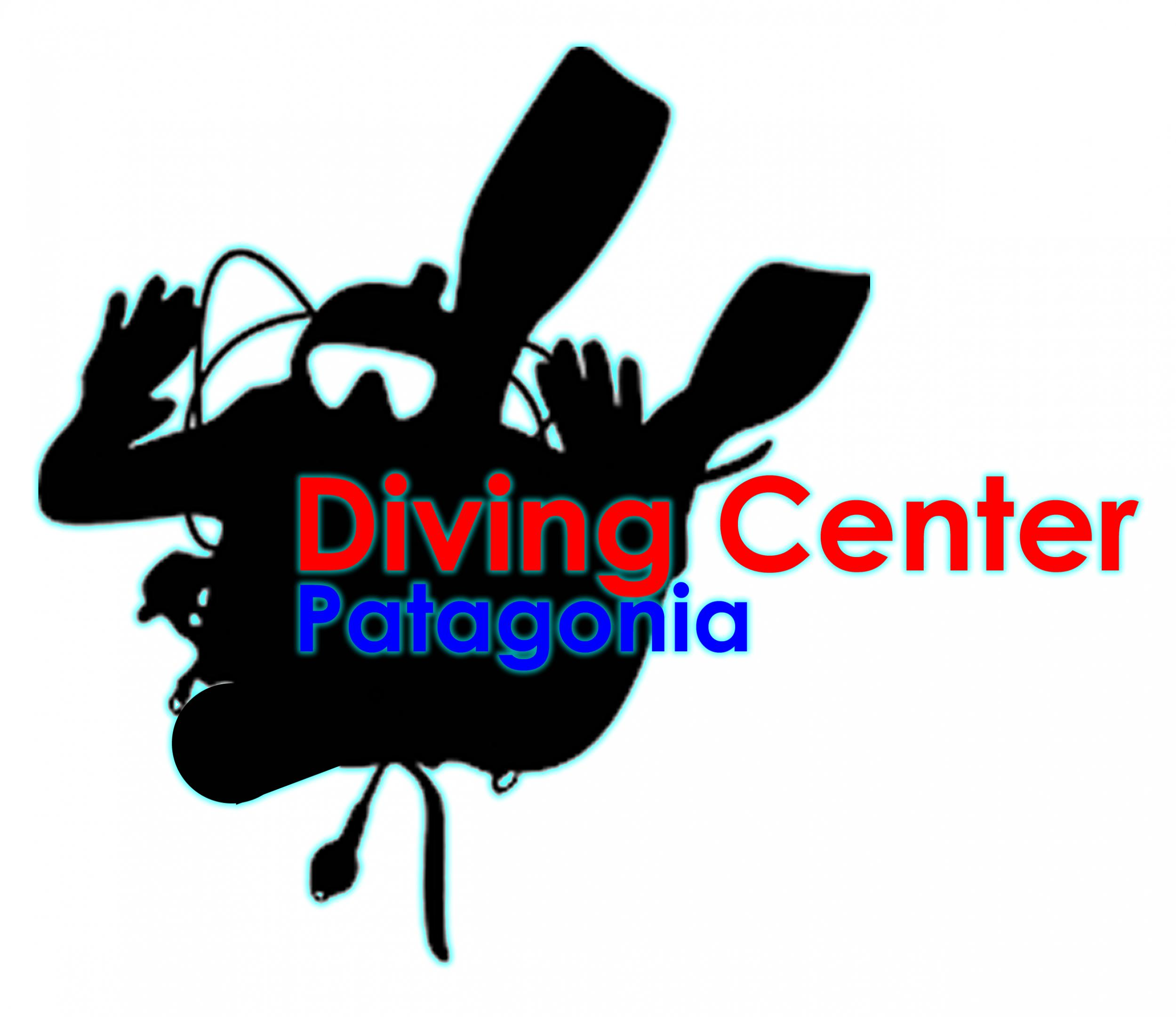 Diving Center Patagonia AECL-004 logo