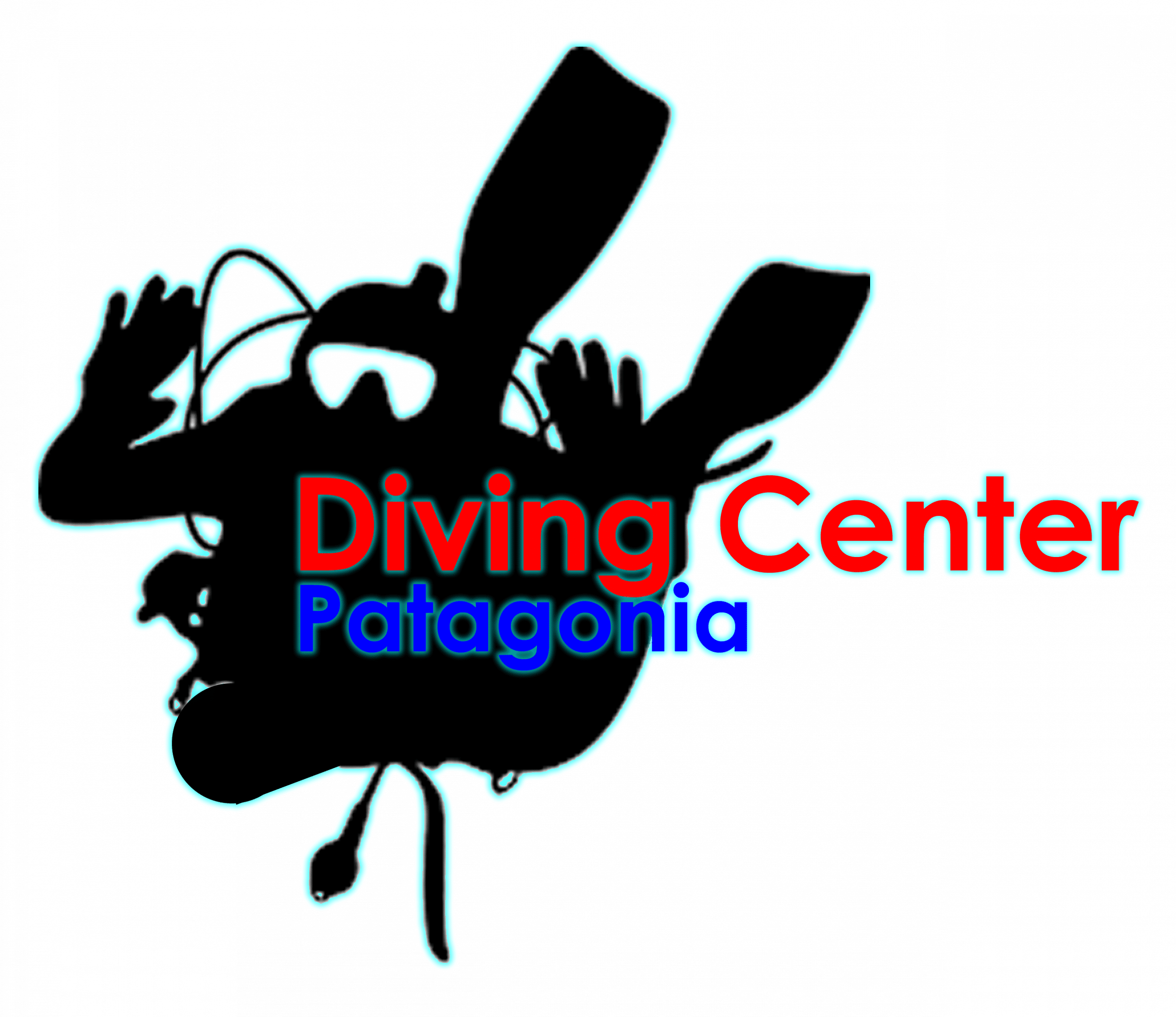 DIVING CENTER PATAGONIA- FACILITY  AECL-004 logo
