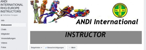 ANDI INt.Faceb.